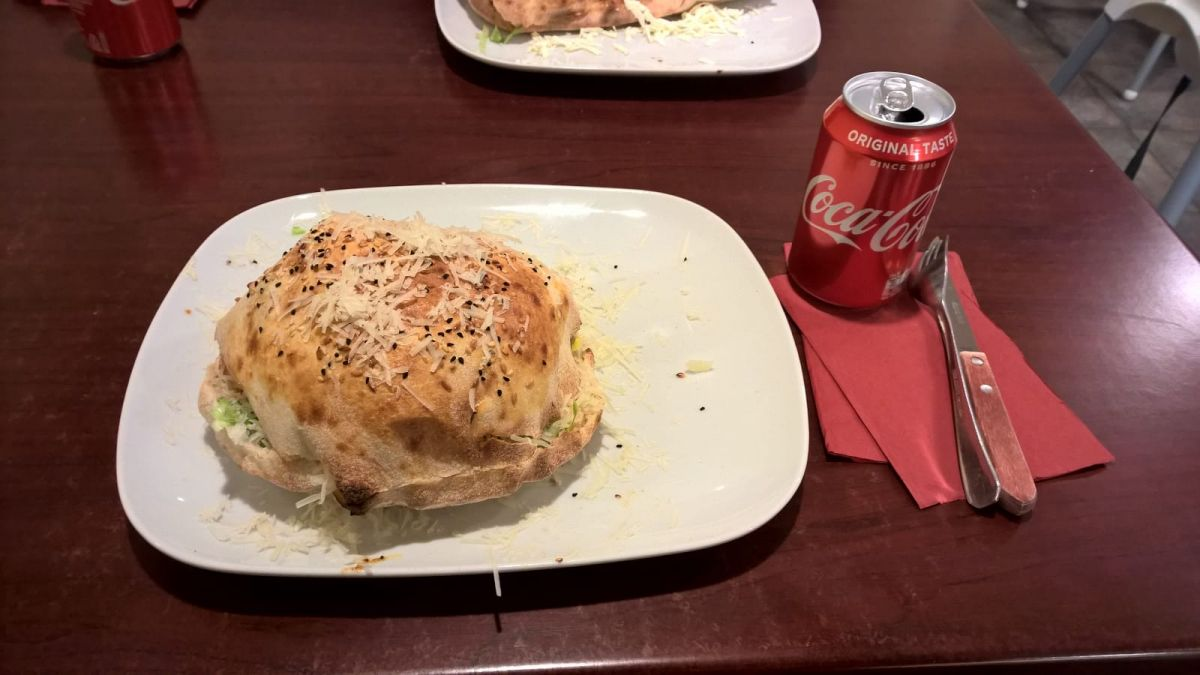 Manchegoburger