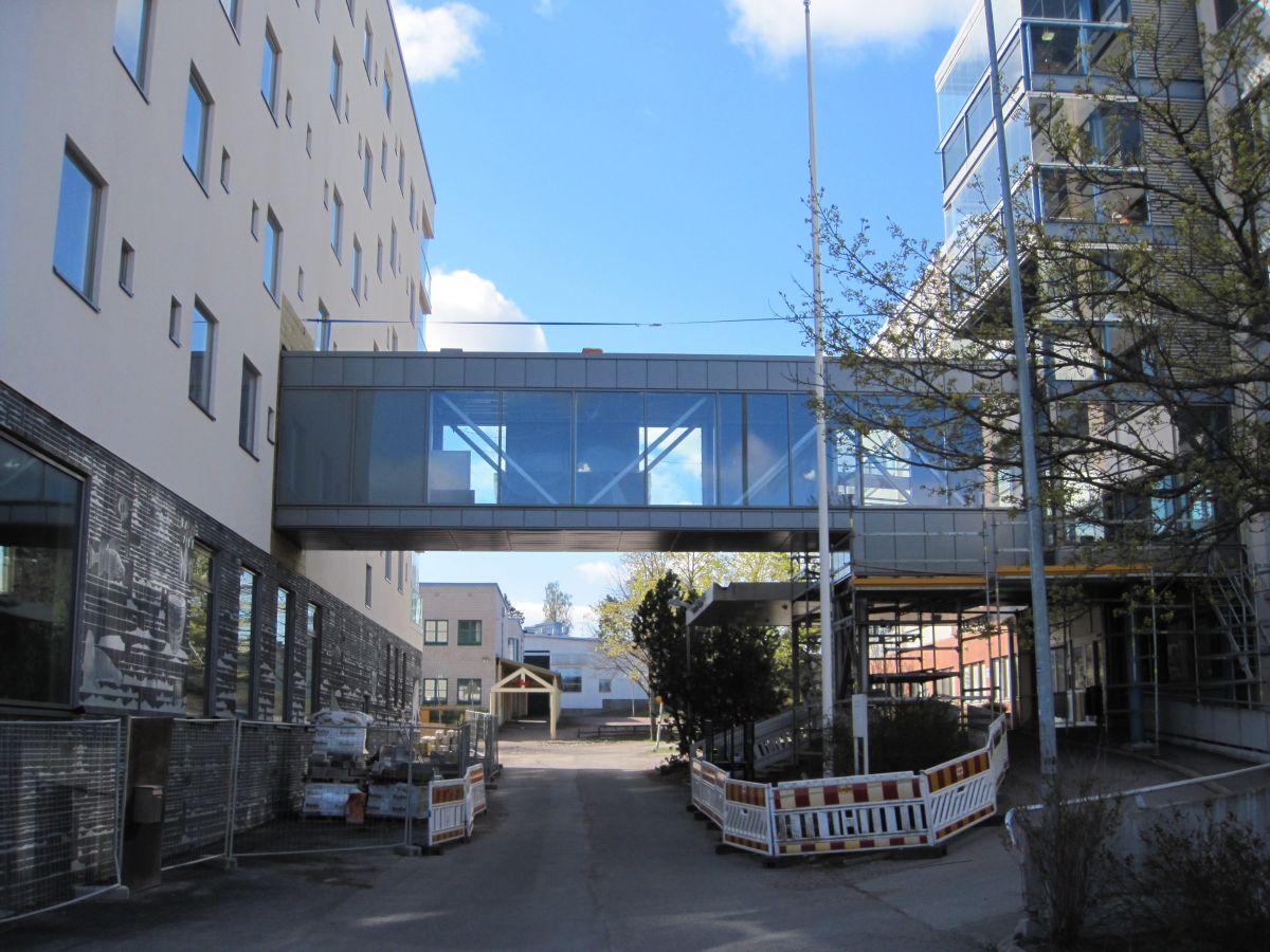 Vanhustenkeskus-2